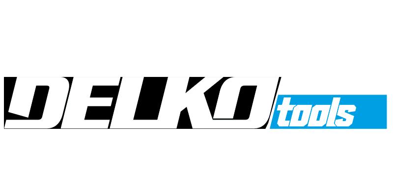 Delko Tools