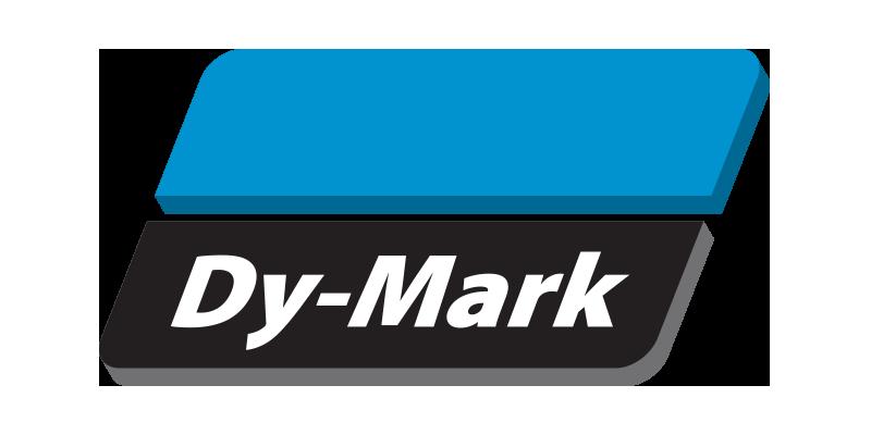 Dy Mark